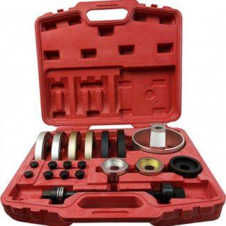 Специнструмент для узлов и агрегатов