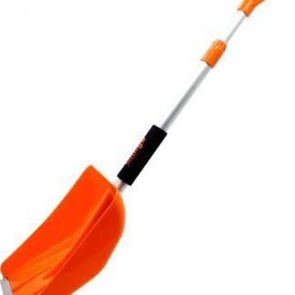 Инструменты для уборки снега